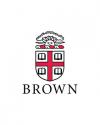 Brown University Medical School
