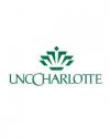 University of North Carolina - Charlotte